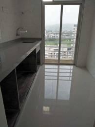1300 sqft, 2 bhk Apartment in Sun Sundaram Tower Sector 18 Kamothe, Mumbai at Rs. 79.0000 Lacs