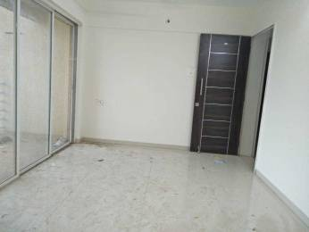 1150 sqft, 2 bhk Apartment in Vub Veermaa Paradise Kamothe, Mumbai at Rs. 72.0000 Lacs
