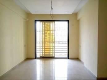 920 sqft, 2 bhk Apartment in Aaron Moreshwar Complex Kamothe, Mumbai at Rs. 64.0000 Lacs