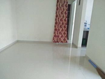 1100 sqft, 2 bhk Apartment in Builder Galaxy Avenue sector 22 kamothe Sector 22 Kamothe, Mumbai at Rs. 12500