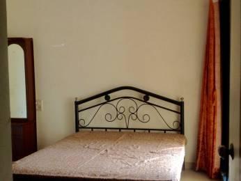 575 sqft, 1 bhk Apartment in Builder Balaji Avenue Apartment Sector 36 Kamothe, Mumbai at Rs. 15000