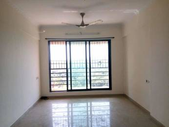 1600 sqft, 3 bhk Apartment in Builder Bhoomi Tower Kamothe Kamothe, Mumbai at Rs. 20000