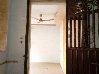 1150 sqft, 2 bhk Apartment in Builder Nilkanth Park kamothe Kamothe, Mumbai at Rs. 15000