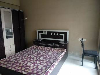 1200 sqft, 2 bhk Apartment in Builder Vaikunth CHS Sector 19 Kamothe, Mumbai at Rs. 15000