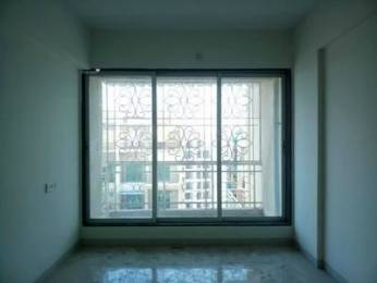 1000 sqft, 2 bhk Apartment in Builder Gangadhar Tower Sector-9 Kamothe, Mumbai at Rs. 15000