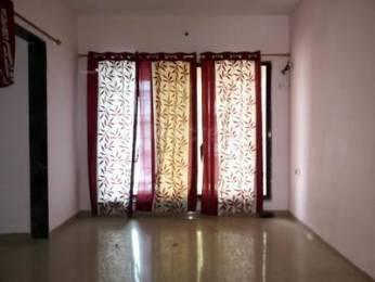 600 sqft, 1 bhk Apartment in Builder Balaji Avenue Apartment Sector 36 Kamothe, Mumbai at Rs. 12000