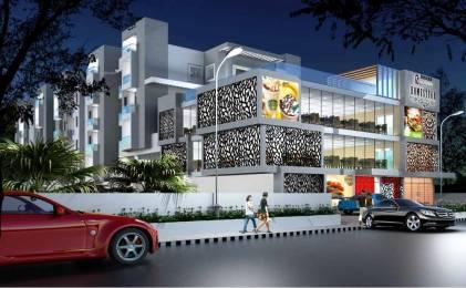 911 sqft, 2 bhk Apartment in Builder Sankar Homestead jafferkhanpet ashok nagar Chennai Jafferkhanpet, Chennai at Rs. 1.0300 Cr