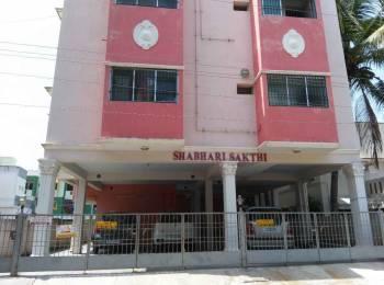 1000 sqft, 2 bhk Apartment in Builder Shabhari sakthi Sivasakthi Nagar Extn II Rajakilpakkam Rajakilpakkam, Chennai at Rs. 50.0000 Lacs
