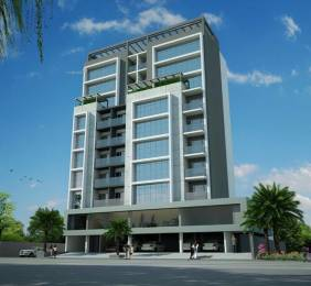 668 sqft, 1 bhk Apartment in Builder Project Anayara, Trivandrum at Rs. 50.0000 Lacs