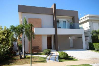 1200 sqft, 3 bhk IndependentHouse in Builder Sri lakshmi enclave villas Whitefield, Bangalore at Rs. 56.3000 Lacs