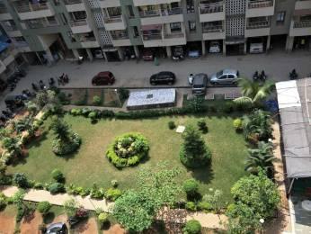835 sqft, 2 bhk Apartment in MAAD Nakoda Heights Nala Sopara, Mumbai at Rs. 30.0000 Lacs