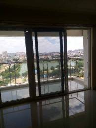 2252 sqft, 4 bhk Apartment in Purva Whitehall Sarjapur Road Till Wipro, Bangalore at Rs. 50000