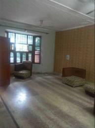 1570 sqft, 3 bhk BuilderFloor in Crown Infratech and Builder Floors 3 Sector-56 Gurgaon, Gurgaon at Rs. 23000