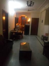 1850 sqft, 3 bhk BuilderFloor in Crown Infratech and Builder Floors 3 Sector-56 Gurgaon, Gurgaon at Rs. 30000