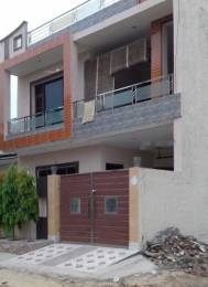 2500 sqft, 2 bhk BuilderFloor in Builder Project Mahal, Amritsar at Rs. 12000