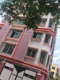 1186 sqft, 3 bhk Apartment in Builder Project Anandapur, Kolkata at Rs. 70.0000 Lacs
