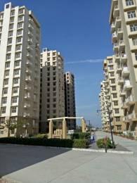 1100 sqft, 2 bhk Apartment in Avalon Rangoli Sector 65 Bhiwadi, Bhiwadi at Rs. 20.0000 Lacs
