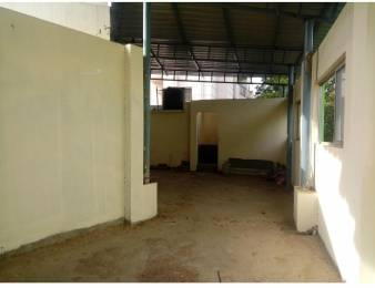 650 sqft, 1 bhk BuilderFloor in Builder Project Secretariat Colony, Chennai at Rs. 15000