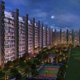 2072 sqft, 3 bhk Apartment in Builder BEVERLY GOLF AVENUE Phase 11, Mohali at Rs. 1.2800 Cr
