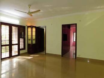 1760 sqft, 3 bhk Apartment in Builder Project Kudappanakunnu, Trivandrum at Rs. 68.0000 Lacs