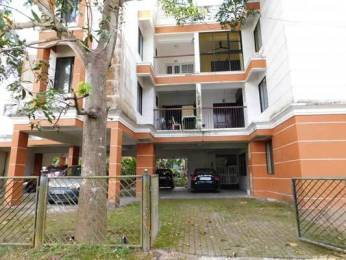 1761 sqft, 3 bhk Apartment in Builder Project Kudappanakunnu, Trivandrum at Rs. 68.0000 Lacs