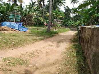 3042 sqft, Plot in Builder Project Paravur Town Road, Kollam at Rs. 14.0000 Lacs