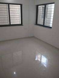 868 sqft, 2 bhk Apartment in Pinnacle 9 Sadashiv A B Wing Sadashiv Peth, Pune at Rs. 1.3000 Cr