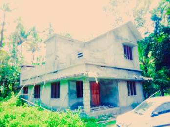 1320 sqft, 3 bhk Villa in Builder Project Vallapad, Thrissur at Rs. 44.0000 Lacs