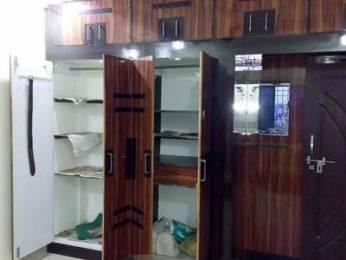 1070 sqft, 2 bhk Apartment in Shubham Towers Vivekanand Nagar, Nagpur at Rs. 10000