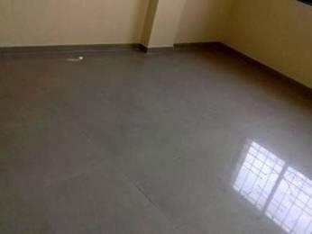 1000 sqft, 2 bhk Apartment in Gajanan Sai Apartment 8 Friends Colony, Nagpur at Rs. 11000