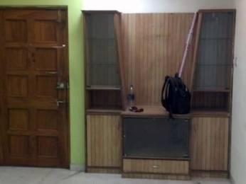 950 sqft, 2 bhk Apartment in SDPL Ganga Kaveri Apartments Bupeshnagar, Nagpur at Rs. 11000