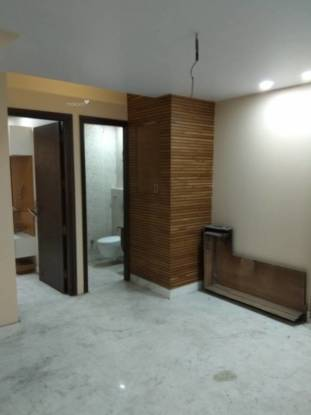 720 sqft, 2 bhk BuilderFloor in Builder Project Tagore Garden Extension, Delhi at Rs. 55.0000 Lacs