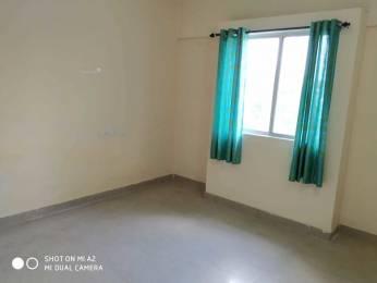 1250 sqft, 3 bhk Apartment in KB Developers Grandeur Sapphire Ambegaon Budruk, Pune at Rs. 16000