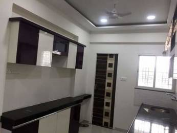 600 sqft, 1 bhk Apartment in Builder Project Hingna Road, Nagpur at Rs. 8000