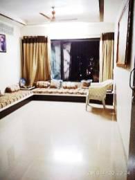970 sqft, 2 bhk Apartment in Builder Project Ambazari, Nagpur at Rs. 10000