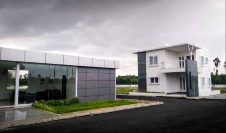 960 sqft, 2 bhk IndependentHouse in Builder Adisesh prime villas Hoskote, Bangalore at Rs. 44.5000 Lacs