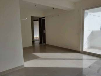1775 sqft, 3 bhk Apartment in Ramprastha The Edge Towers Sector 37D, Gurgaon at Rs. 85.0000 Lacs