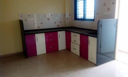 1100 sqft, 2 bhk Apartment in Builder Project Sahakar Nagar, Nagpur at Rs. 13000