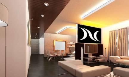 2500 sqft, 3 bhk Apartment in Builder Project Bistupur, Jamshedpur at Rs. 65000