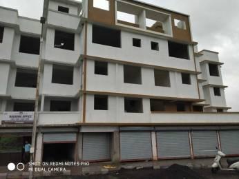 430 sqft, 1 bhk Apartment in Builder White Castel Dahivali, Raigad at Rs. 14.0000 Lacs