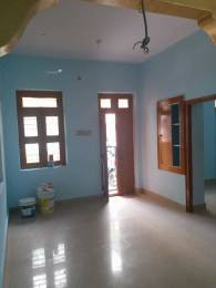 1200 sqft, 2 bhk Apartment in Builder Padmanilaya Seshadripuram, Bangalore at Rs. 16500
