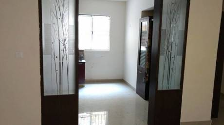858 sqft, 2 bhk IndependentHouse in Builder Siddhikaraya Whitefield, Bangalore at Rs. 46.1340 Lacs