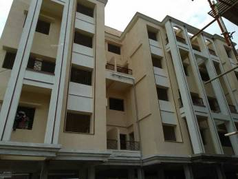 749 sqft, 2 bhk Apartment in Sky Kasturi Square Gotal Pajri, Nagpur at Rs. 1.8725 Cr