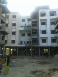 652 sqft, 1 bhk Apartment in Sky Kasturi Square Gotal Pajri, Nagpur at Rs. 14.9960 Lacs