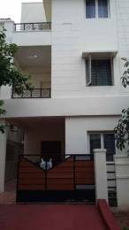 3250 sqft, 3 bhk Villa in Builder pearl village residence Kondapur, Hyderabad at Rs. 50000