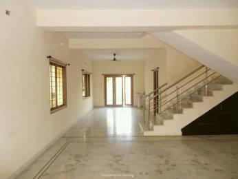 3250 sqft, 3 bhk Villa in Builder pearl village residence Kondapur, Hyderabad at Rs. 40000