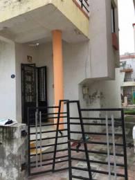 990 sqft, 3 bhk Villa in Builder Shivalaya Bunglows Waghodia road, Vadodara at Rs. 63.0000 Lacs