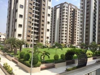 1609 sqft, 3 bhk Apartment in Happy Home Nakshatra Nebula Palanpur, Surat at Rs. 47.5000 Lacs