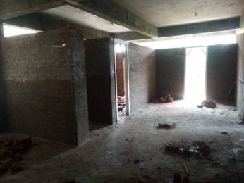 1050 sqft, 2 bhk Apartment in Builder Project Allipuram, Visakhapatnam at Rs. 50.4000 Lacs