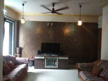 865 sqft, 2 bhk Apartment in Builder Gulmohar Apartments Patilwadi Thane west Thane West, Mumbai at Rs. 1.0000 Cr